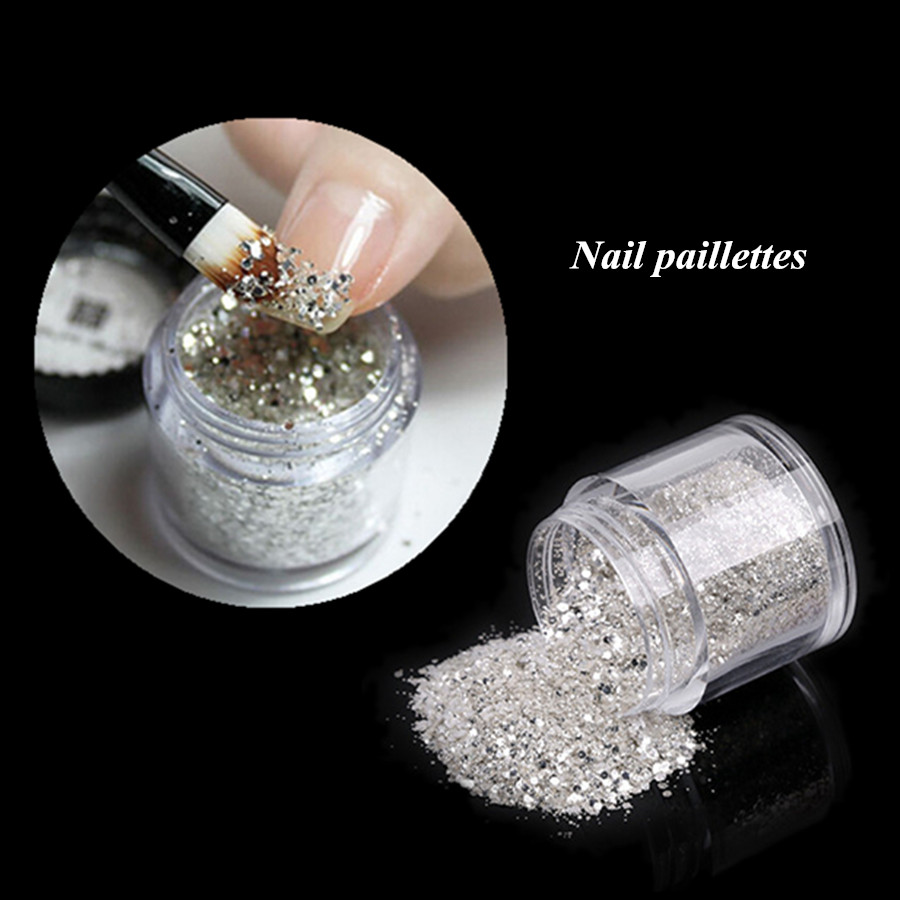 Acquista all'ingrosso Online uv glitter da Grossisti uv glitter ...