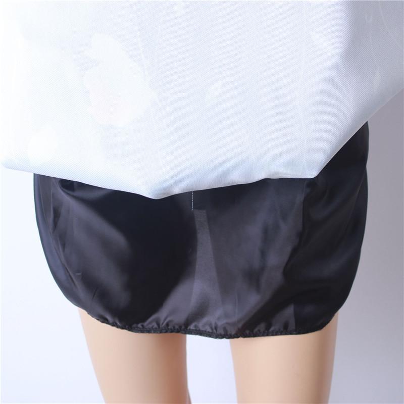 HTB1yzqaQFXXXXayaXXXq6xXFXXXv - GOKIC 2017 Summer Women Vintage Retro Satin Floral Pleated Skirts Audrey Hepburn Style High Waist A-Line tutu Midi Skirt