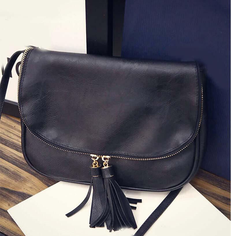 Women PU Leather bag high quality women messenger bags fashion bolsa feminina brand female shoulder bag cross body bags ZLX0037(China (Mainland))