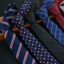SHENNAIWEI галстуки для мужчин 6 см corbatas hombre 2016 gravata тонкий corbata 6 см gravatas жаккард седа(China (Mainland))