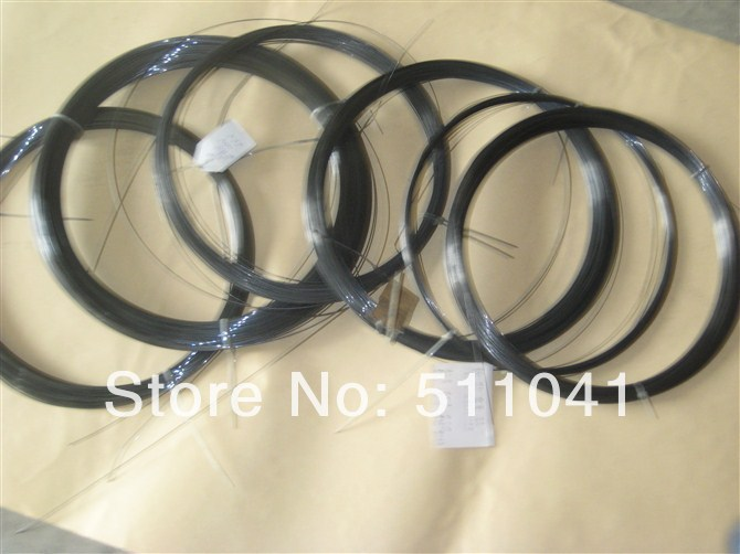 Super elastic memory alloy wire  ,titanium memory wire ,free shipping<br><br>Aliexpress