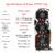2016 Colorful NVIDIA GeForce GTX iGame 1070 GPU Graphics card 8GB 256bit GDDR5 PCI-E X16 3.0 Graphics Card DVI+HDMI+3*DP Port