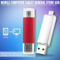 Крошечный usb флэш-накопитель usb металла 2.0 флэш-накопитель 32 ГБ Pendrive usb устройство хранения флеш-память у придерживаться