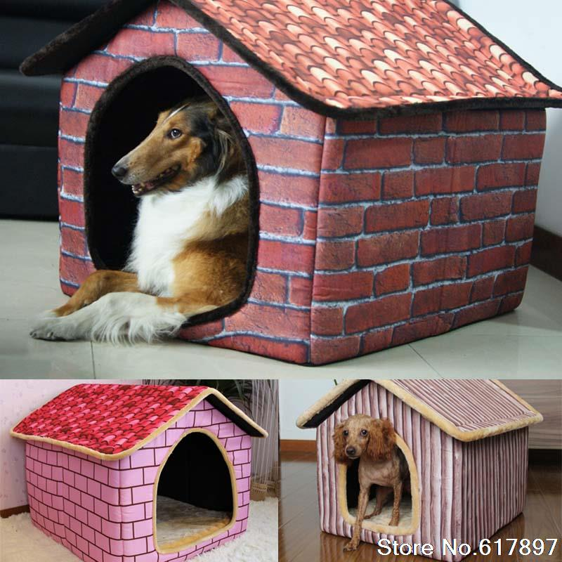 Large pet dog house satsuma large supplies husky