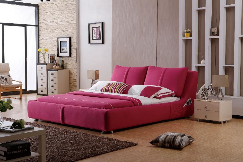 Mobilier chambre design le meilleur modle de votre lit e for Mobilier chambre design