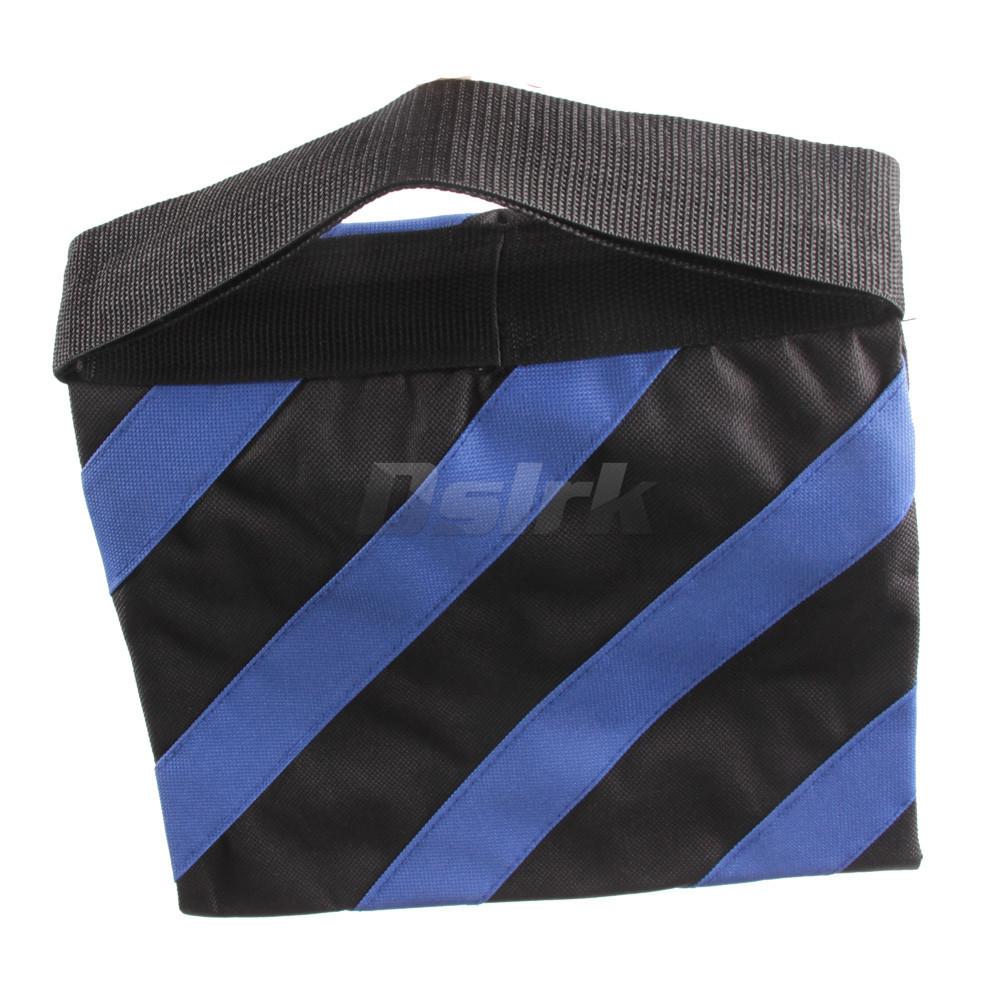 online kaufen gro handel sand gewicht taschen aus china sand gewicht taschen gro h ndler. Black Bedroom Furniture Sets. Home Design Ideas