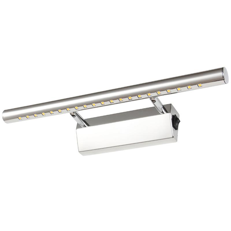 Aliexpress.com : Acquista Led specchio lampada da parete ...