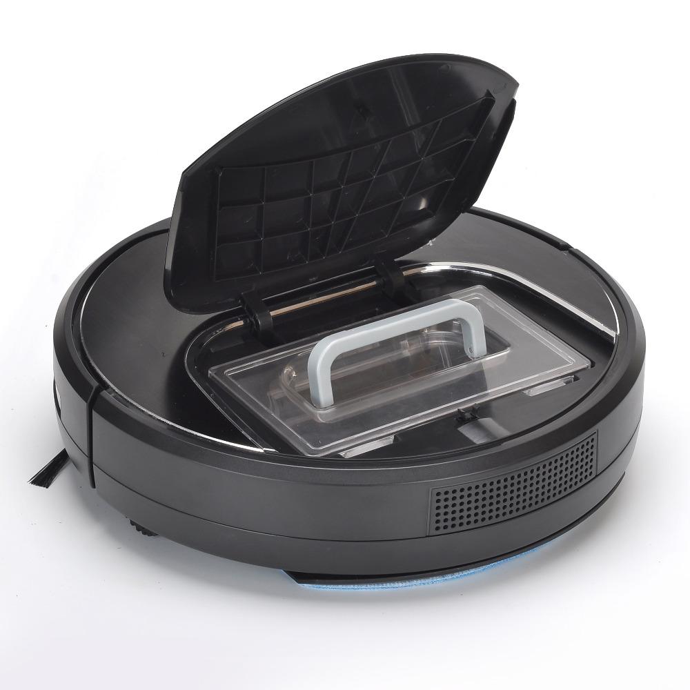 Filtre a air maison sac aspirateur u0026 1 filtre moteur for Air humide maison