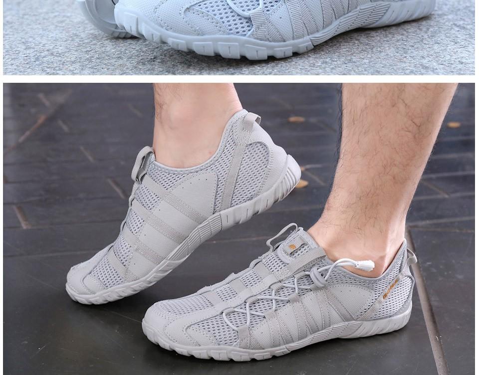Stop118 Sneakers Popular Outdoor 18
