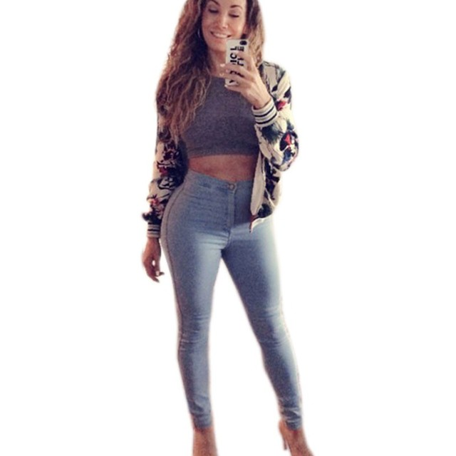 sexy+tight+jeans