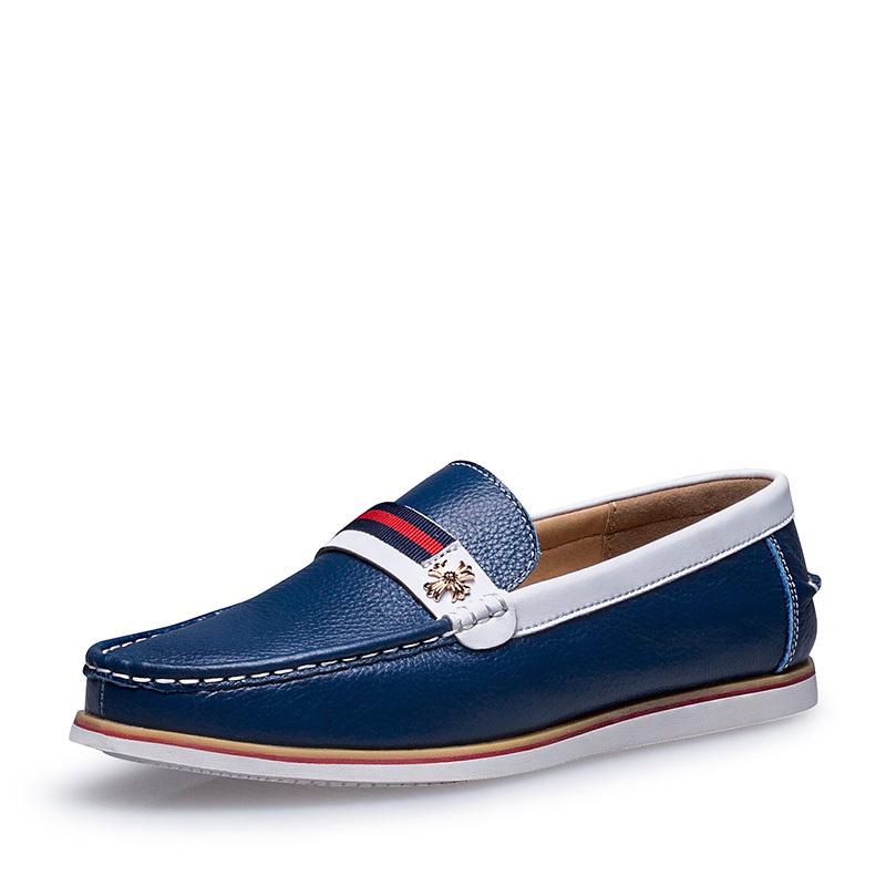 new 2015 dress shoes designer shoes tenis