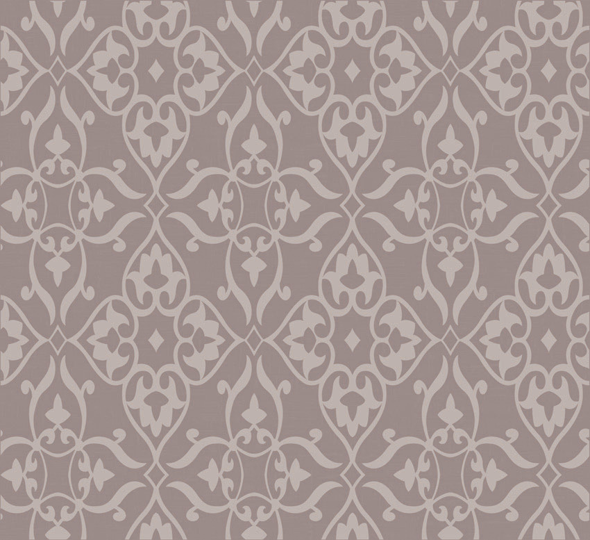 Fabric wallpaper high quality flocking wall paper modern for Wall to wall wallpaper