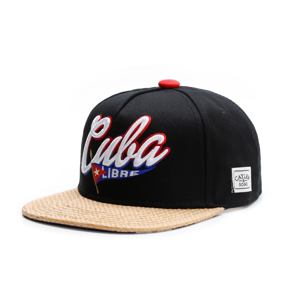 Shop eBay for great deals on Snapback Trucker Hats for Men. You'll find new or used products in Snapback Trucker Hats for Men on eBay. Free shipping on selected items.