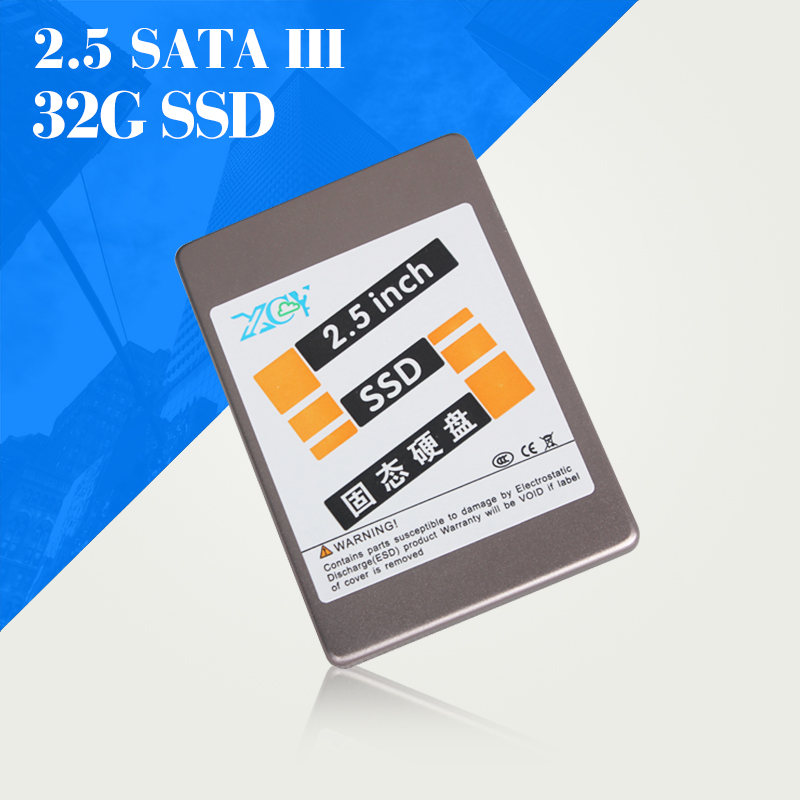 mini pc SSD .hard drive 128GB .wireless pc stationNew arrival!! promotional price !!(China (Mainland))