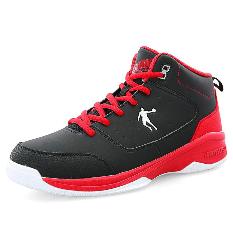 zapatillas de basket jordan 2015