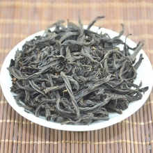 250g Top Grade 2015 clovershrub DaHongPao Red Robe dahongpao Oolong Tea Lose weight the tea free shipping(China (Mainland))