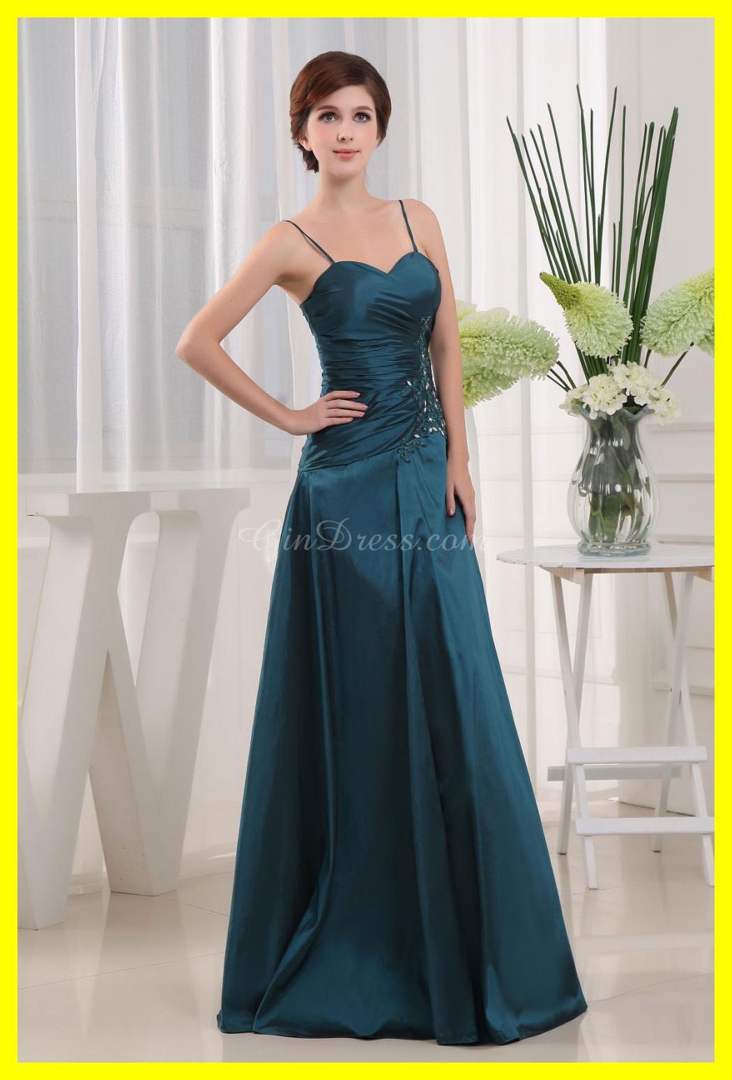 Black And Ivory Bridesmaid Dresses Uk - Flower Girl Dresses