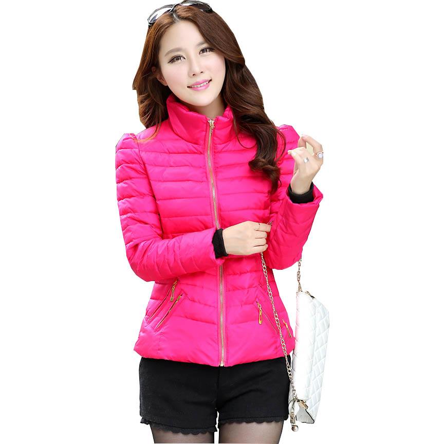 Cheap Scrub Jackets for Women. With our collection of discount scrub jackets for women you're getting great quality at a great price. Made from a comfortable yet durable cotton / polyester blend, our jackets are available in a variety of colors, sizes and styles and come standard with features such as sleeve cuffs, side panels, inset pockets and more!