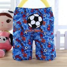 1 Piece New Carters Baby Shorts Babi Boy Girl Panties Infant Trousers(China (Mainland))