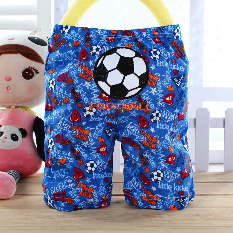 1 Piece 2015 New Carters Baby Shorts Babi Boy Girl Pants Infant Trousers<br><br>Aliexpress