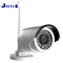 Ip Camera HD1080P wireless Security System Wifi Outdoor Suveillance CCTV Ipcam network IP Web Cam Weatherproof Cameras  2.0MP