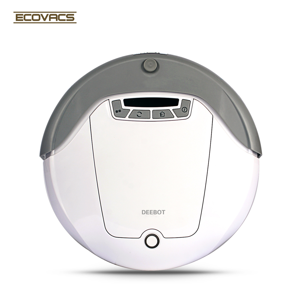 Free shipping sweeping machine sweeping robot intelligent automatic cleaning robot vacuum cleaner sweeping(China (Mainland))