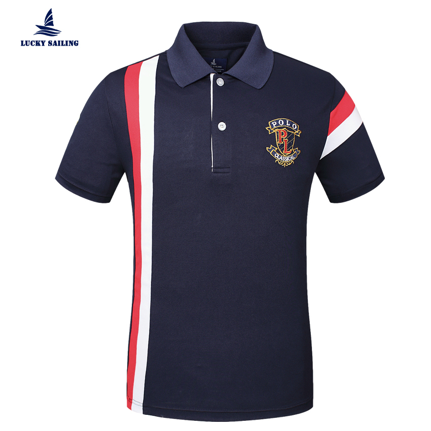 Hot sale 2015 summer style men polo ralph men shirts new for Polo shirts for men on sale