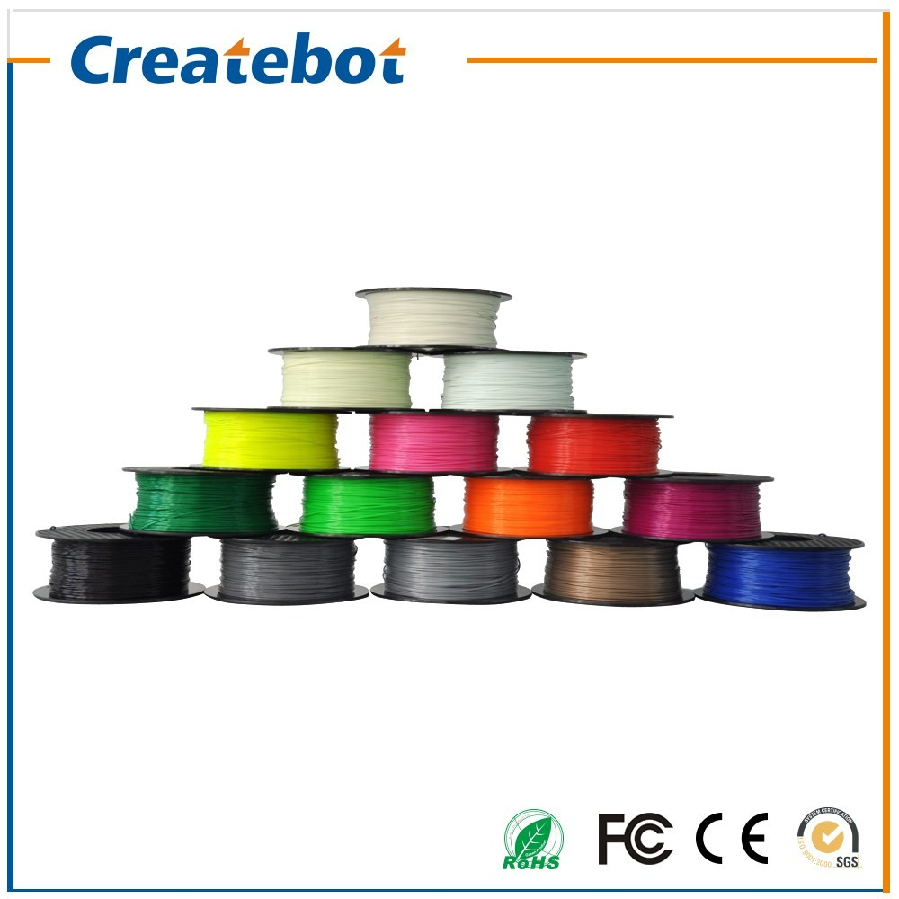 Filament PLA 5