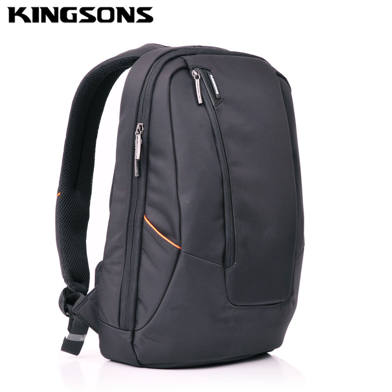 2015-New-Hot-Business-men-s-backpacks-kipping-backpack-bag-hiking-women-bag-laptop-bag-for.jpg