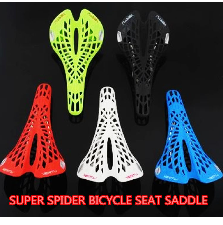 Седло велосипедное XC almofadas sillin bicicleta cusion torneira prologo coussin bolsas