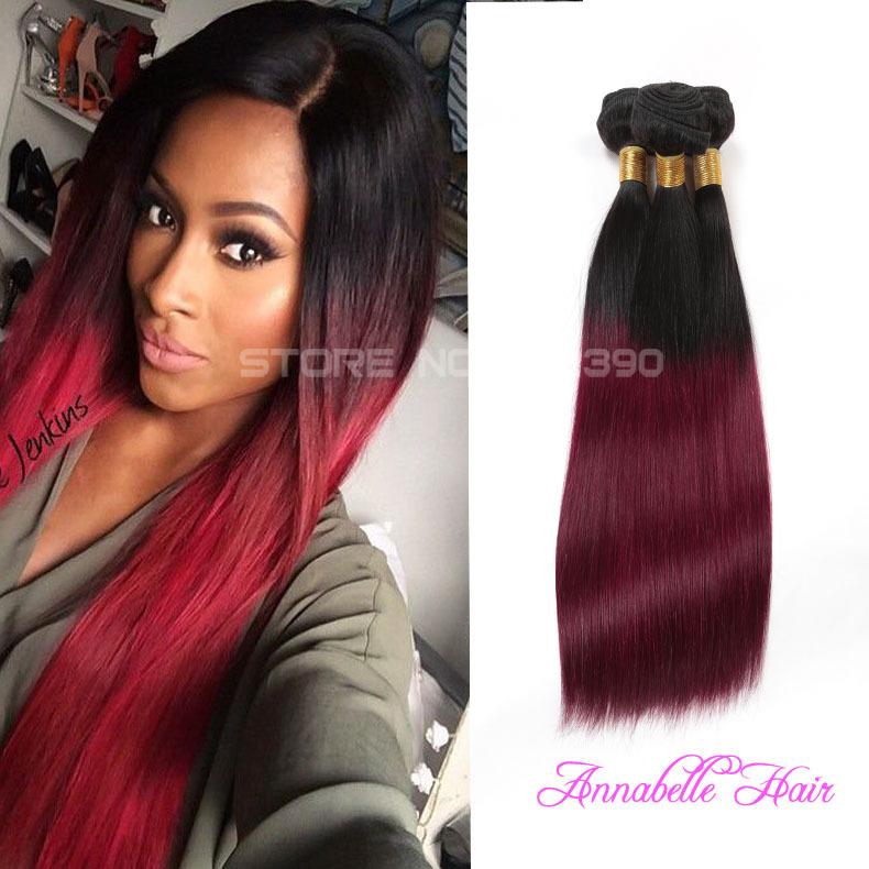Black Hair Weave And Human Hair Quality Hair Accessories