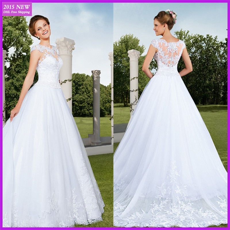Wedding Dresses Ideas in the Philippines_Other dresses_dressesss