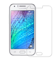 J1 Toughened Explosion proof Screen Protector for Samsung Galaxy J1 J100H Tempered Glass Scratch Proof Safety