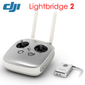 DJI Phantom 4 Accessories Phantom 4 ND4 ND8 ND16 Filter ReducesThe Amount Of Light Coming Into The Sensor