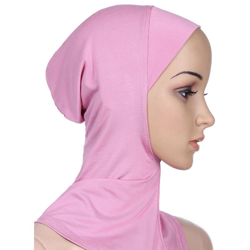 muslim singles in souris Find this pin and more on hijab'swag muslim matrimonial site for single muslim,  gilet gris souris, foulard gris , chaussure marron , sac.