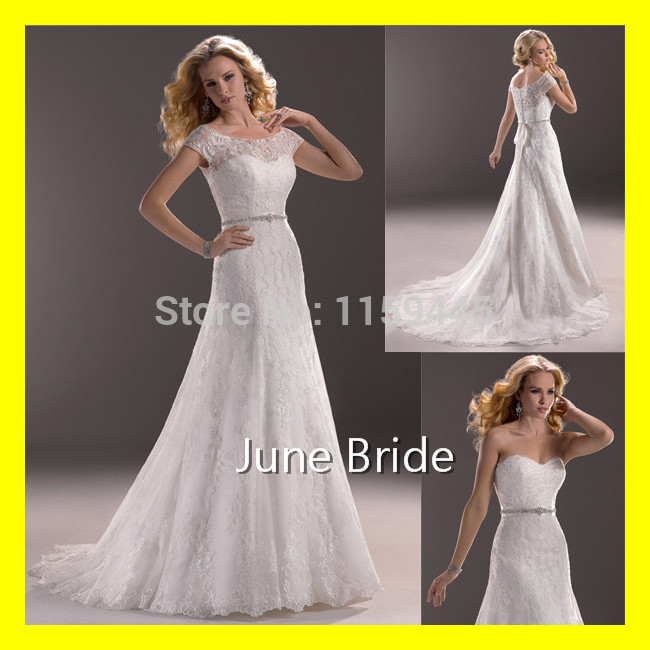 Chinese wedding dresses red old fashioned short cheap non for Cheap short white wedding dresses