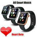 A9 Smart watch X6 Bluetooth for Apple iPhone Samsung Android Phone relogio inteligente smartphone apple watch