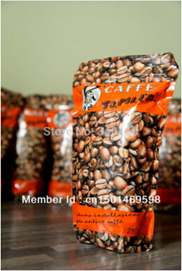 40 OFF Free Shipping 1 5KGS Ethiopia Tomoca Roasted Coffee Beans Arabica Coffee Grade A 250g