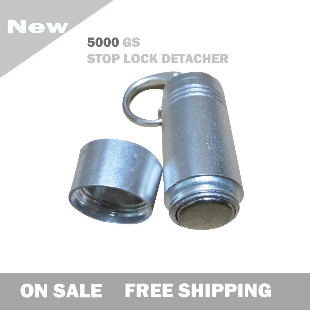 2015 magnetic remover bulletin magnet stop lock detacher  lockpick stop lock magnetic key 5mm free shipping<br><br>Aliexpress