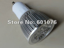 spotlight 5w  e27 e26 mr16 gu10 led Taiwan led 105-115lm/w high quality Guarantee 2years CE ROHS led lamp(China (Mainland))