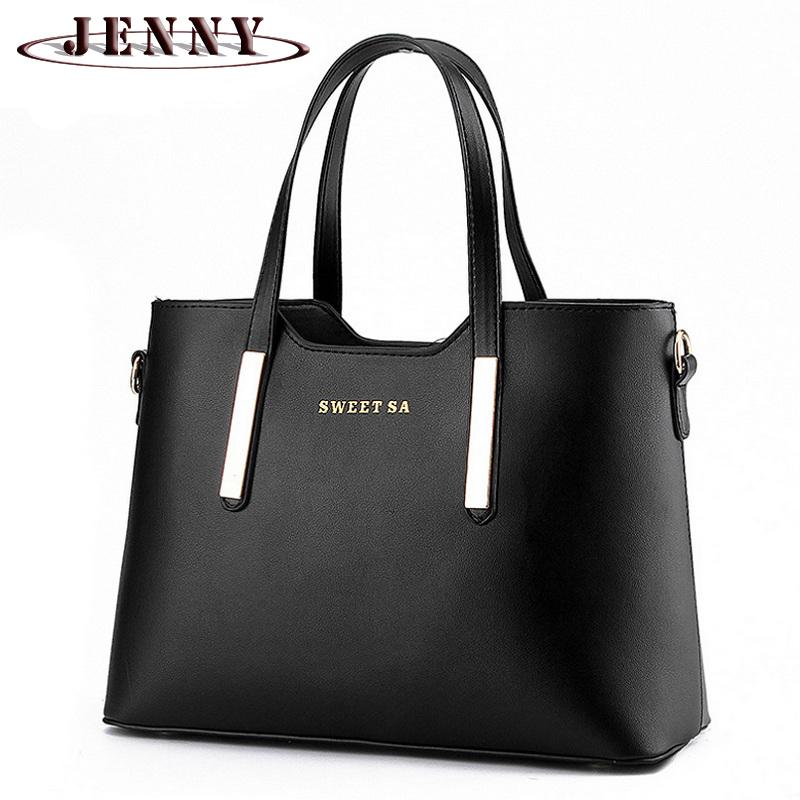 LO famous brand messenger bag Minimalist designer style women crossbody bag 2016 Hot leather tote vintage Shoulder Bags handbags(China (Mainland))