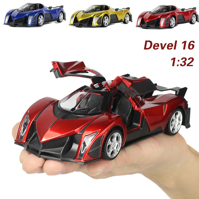 Toy Cars For Boys : Online buy wholesale models car from china