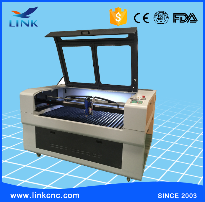 cnc laser cutting machine price list