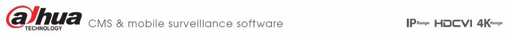 uxz9hxed__header_sur_software_2