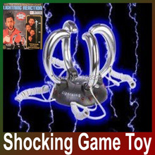 popular electric shock gifts