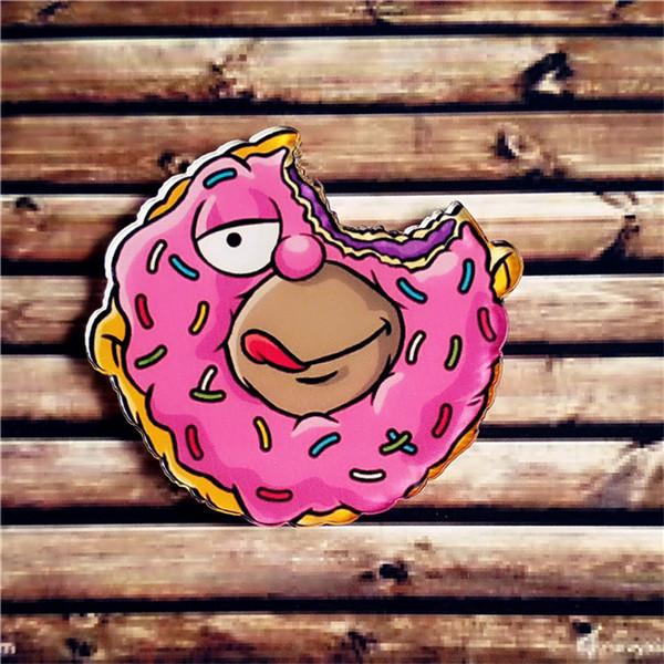 1-PCS-Kawaii-Icon-Free-Shipping-Drinks-Snack-Animals-Acrylic-Pin-Badge-Cartoon-Icons-Backpack-Costumes.jpg_640x640 (6)
