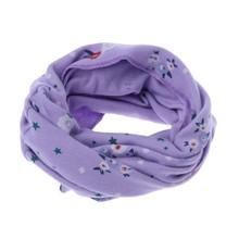 Детский шарф; детская одежда для мальчиков и девочек; милые детские воротники; шейный платок; Sep7-A(China)