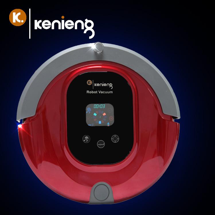 Multifunction intelligent automatic charging intelligent automatic vacuum cleaner vacuum cleaner factory wholesale mites slim mu(China (Mainland))