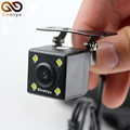 Parking Assistances Car Rearview Reverse Revering Rear View Camera CCD LED Backup With 170 degree de