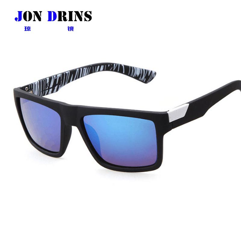 Top Selling Mens FOXES Sunglasses Brand Retro Classic Ladies Sun glasses Colorful Frame Fashion Sunglass lunette de soleil 2016(China (Mainland))